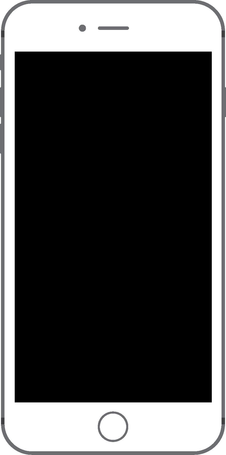 iphone_6plus background